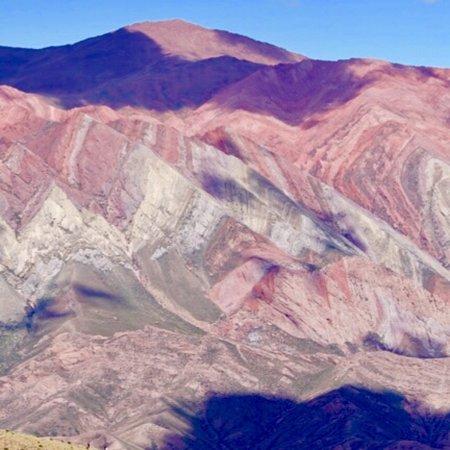 Quebrada de Humahuaca: photo4.jpg