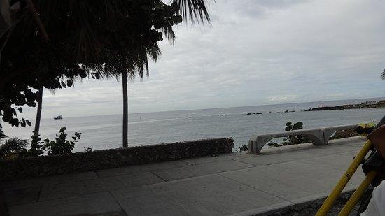 Malecón: malecon