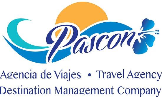 ‪Pascon Travel‬