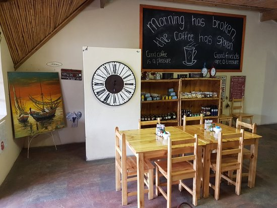 Jansenville, Dél-Afrika: 20180416_110446_large.jpg
