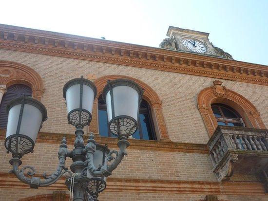 Palazzo del Comune