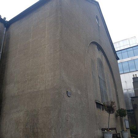St. Michan's Church : 20180411_145238_large.jpg