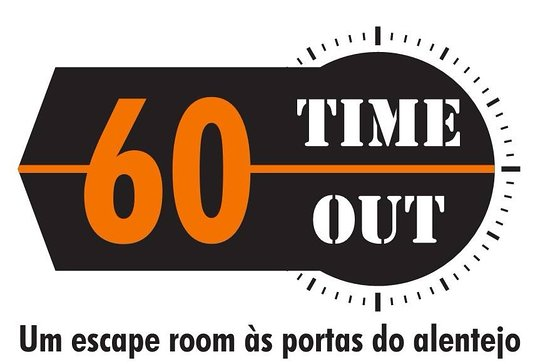 60 Time Out