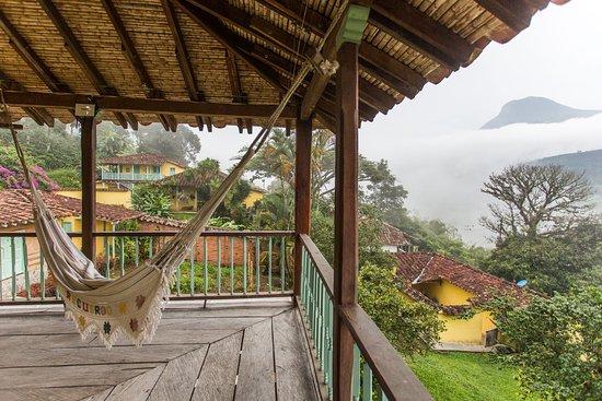 Hacienda La Sierra