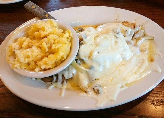 Crossroads Family Restaurant: IMG_20180414_122019001_large.jpg