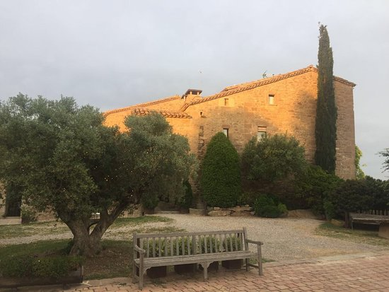 Castelladral Photo