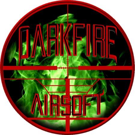 DarkFire Airsoft