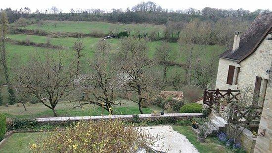 Azerat, France: Perigord noir