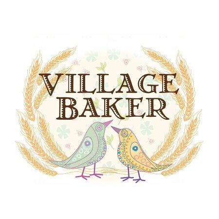 Spring Lake, MI: Village Baker