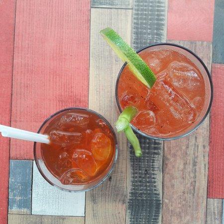 Mijas Restaurante: todos los cocktails que buscas!