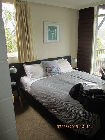 Thredbo Village, Australie : Room 205