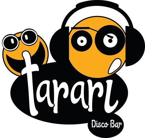 Tarari Disco Bar