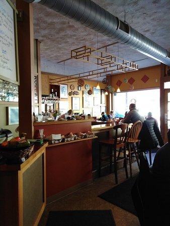 Sheboygan Falls, WI: IMG_20180216_125222_large.jpg