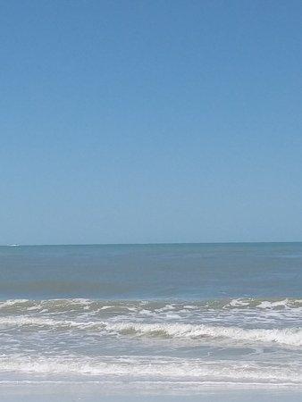 Saint Pete Beach : IMG_20180417_121456_large.jpg