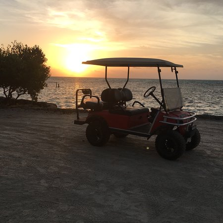 Avis Golf Cart Rentals (San Pedro) - 2018 All You Need to Know ... Used Gas Powered Golf Carts In Colorado Html on