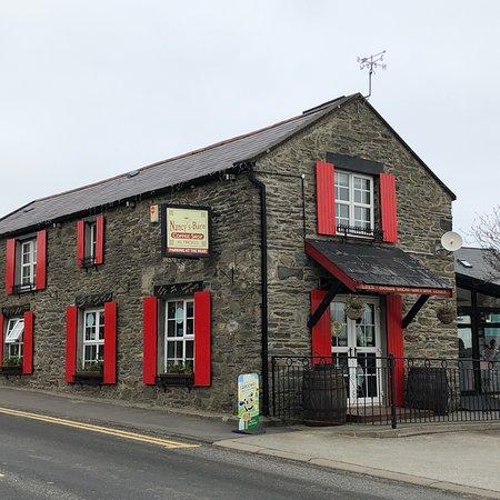 Ballyliffin, Ireland: photo4.jpg