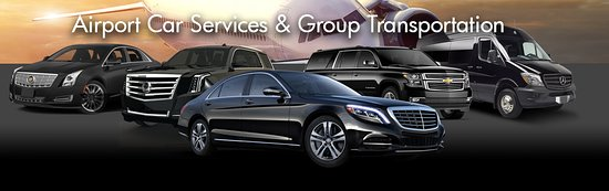 Central Florida, Flórida: We offer 24-hour service, 365 days a year to meet all your chauffeured transportation needs.