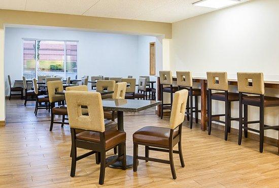 Clackamas, Oregón: Restaurant