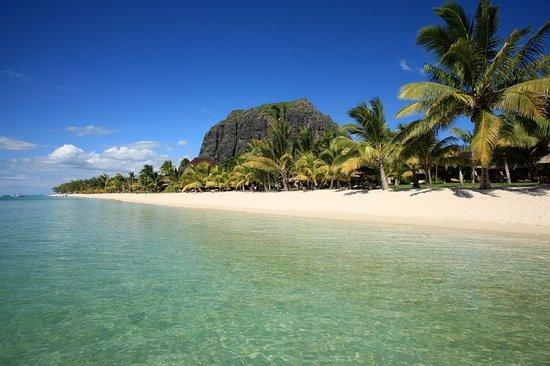 mauritius-topless-beach