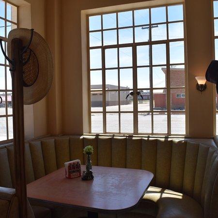 Shamrock, TX: photo1.jpg