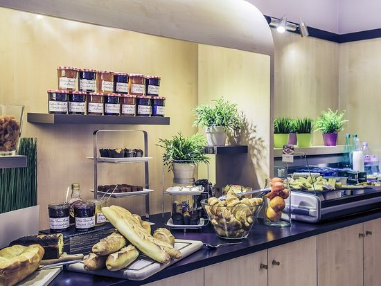 Mercure Tours Centre Gare Updated 2018 Hotel Reviews