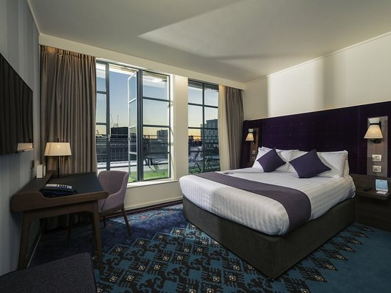mercure london bridge hotel reviews photos price. Black Bedroom Furniture Sets. Home Design Ideas