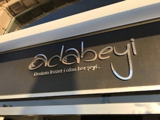 Adabeyi Photo
