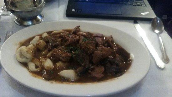 Forlini's Restaurant: KIMG1020_large.jpg