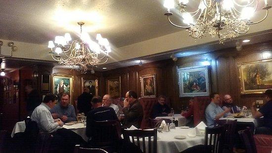 Forlini's Restaurant: KIMG1018_large.jpg