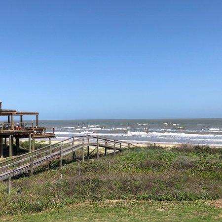 Surfside Beach, Τέξας: photo0.jpg