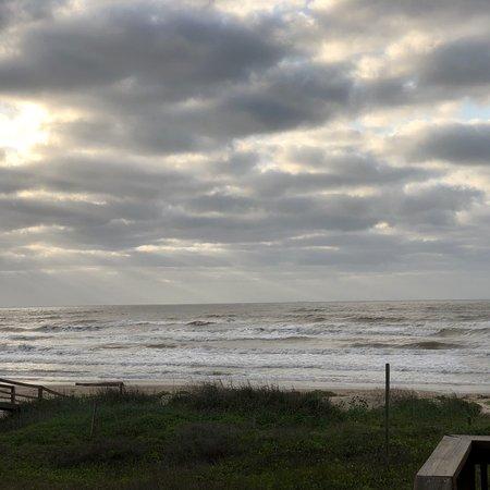 Surfside Beach, Τέξας: photo3.jpg