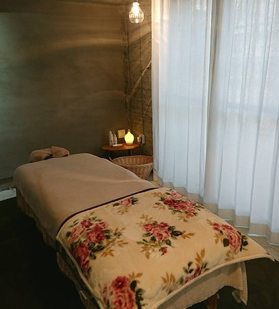Healing Room Aromami