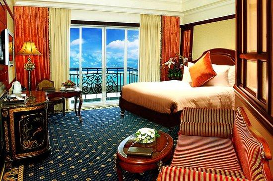 the imperial hotel vung tau 78 9 0 prices reviews rh tripadvisor com