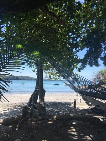 Isla Boca Brava Resmi