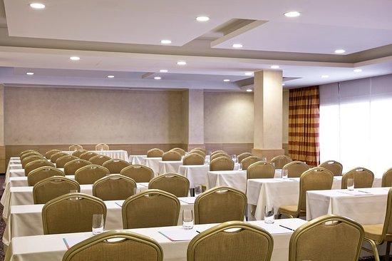 Podstrana, Croatie : Meeting room