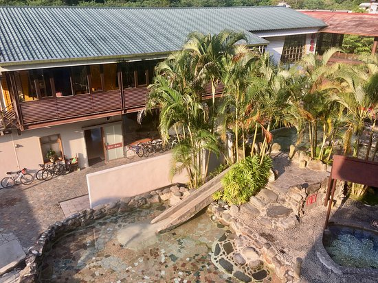 an tong hot spring hotel 79 8 7 prices reviews yuli rh tripadvisor com