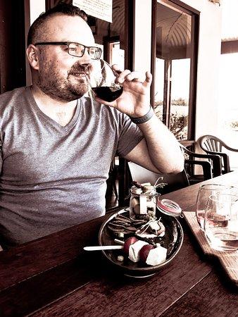 Best Coffee In Lyndoch