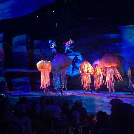 Finding Nemo - The Musical: photo6.jpg