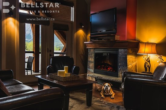 Solara Resort & Spa - Bellstar Hotels & Resorts