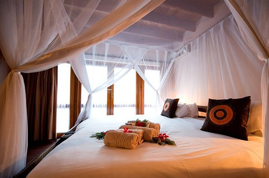 4days aha SEFAPANE LODGES & SAFARIS