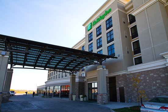 Cheap Hotels Gasoline Alley Red Deer