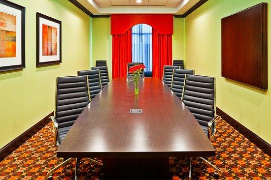 Poker rooms in nashville tn