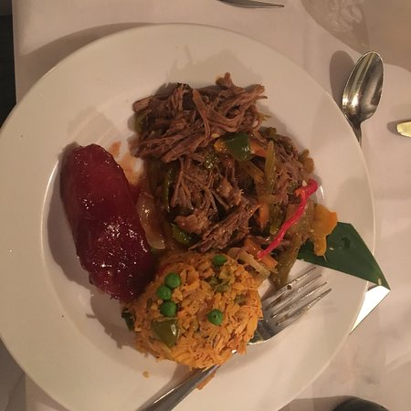 Restaurante Tinajas: photo5.jpg
