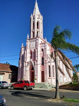 São Vicente do Sul Rio Grande do Sul fonte: media-cdn.tripadvisor.com