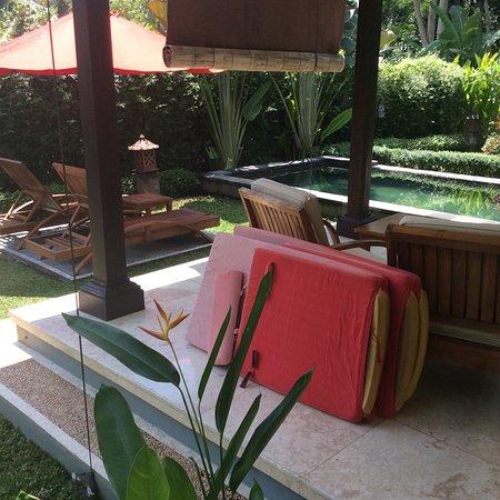 Suara Air Luxury Villa Ubud: photo0.jpg