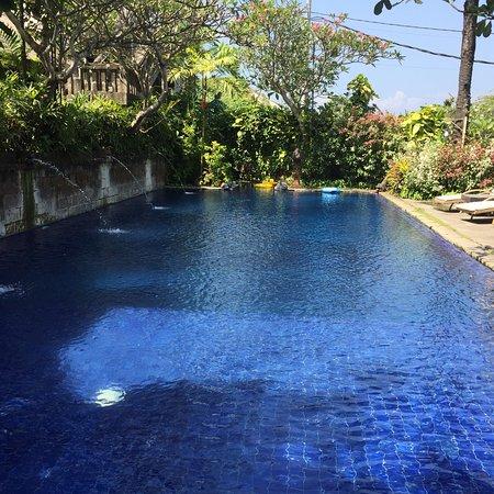 Hotel Tugu Bali: photo9.jpg