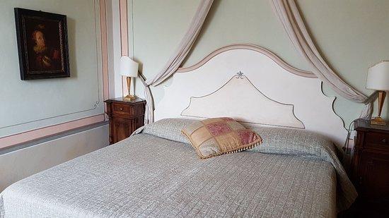 Villa di Monte Solare: IMG-20180416-WA0016_large.jpg