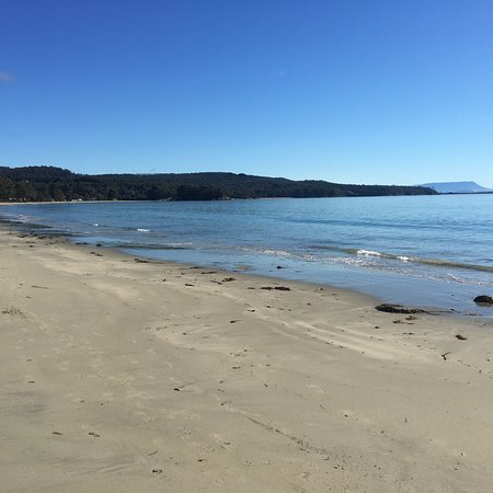 Adventure Bay, Australien: photo0.jpg