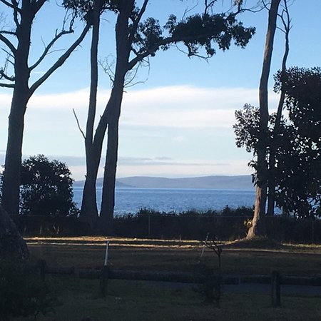 Adventure Bay, Australien: photo2.jpg