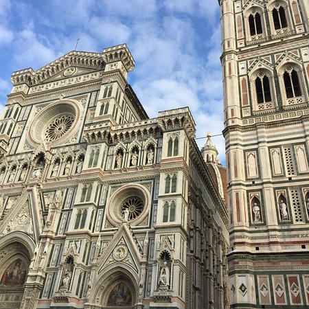 Florence 4 You
